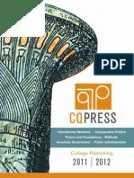CQPressCollegeCatalog