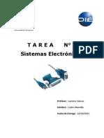 Sistemas Electronicos11