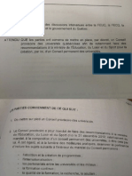 protocole d'entente 2012-05-50-grève étudiante
