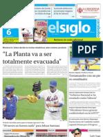 Edicion Carabobo Domingo 06-05-2012