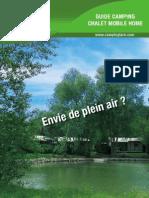 Brochure 2007-2008