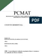 7335425-PCMAT-Modelo-Simplificado