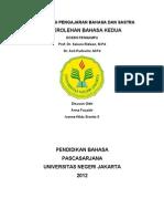 metodologi kelompok 3