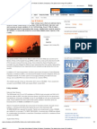 The Indian Solar Market_ Policies & Outlook_Solarplaza_The global solar energy (PV) platform