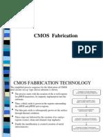 CMOS_Fab