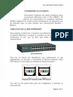 Comunicacion+Ethernet+Entre+PLCs+FESTO