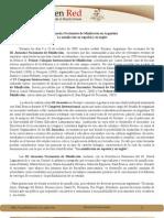 188 MiniFiccion en español y en Ingles
