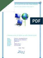 PC1y2