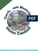 Curriculum Cantinil2
