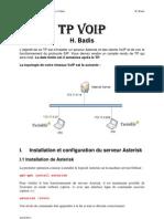 TP-VoIP