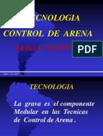 35734385 Control de Arena