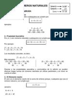 ADICIÓN DE NÚMEROS NATURALES.docx-5º