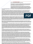 A importância do Inquérito Policial no Sistema Processual Penal