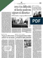 Calabriaora 05-05-2012