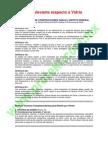 Vidrio Resumen Del to Df.desbloqueado