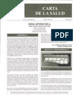131_dislipidemia