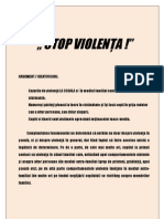 Scribd Suport de Curs Violenta