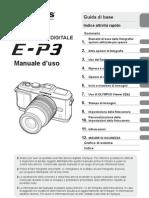 E-P3_MANUAL_IT