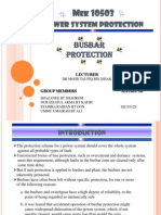 busbar_protect1