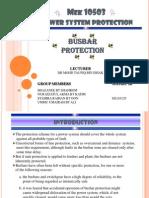 busbar_protect1