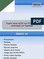 picrs232_gambas