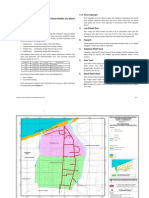 Desa Gampong Krueng Juli Barat Kecamatan Kuala Kabupaten Bireuen Aceh Full Data Monografi Topografi Beserta Peta Bakosurtanal