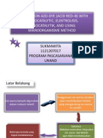 Ppt Review Wiwit