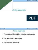 38133_Lecture 3-Finite Automata (1)