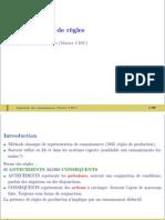 cours_regles