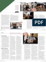 Staatloos in Europa - gepubliceerd in MO* mei 2012