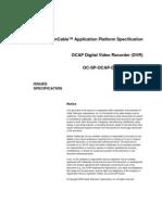 OC-SP-OCAP-DVR-I02-050524