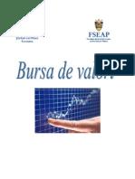 Bursa de Valori (2)