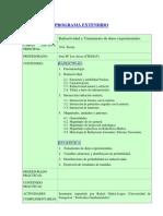 radiactividad_tratamientodatos