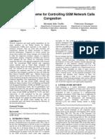 pxc3872333 congestion1