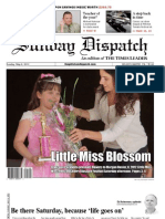 The Pittston Dispatch 05-06-2012
