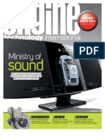 53315504 Engine Technology International April2011[1]