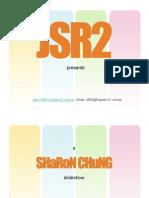JSR2-新田纖體素