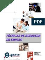 2010-2-búsqueda de empleo