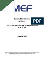 MEF_6.1.1