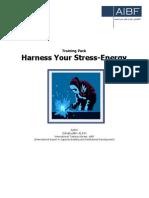 Stress Training Pack