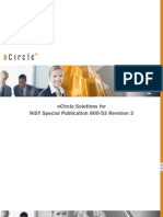 nCircle-WP-NIST80053-1061-03