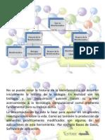 Que es la Bioinformática.pptx