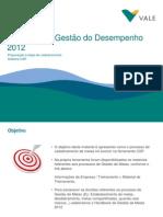 PT AIP 2012 Registering[2]