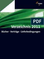 vvz_2011