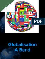 Globalisation2011BandA 2
