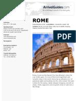rome_en