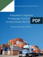 Sps Booklet Bahasa