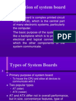 Chap4-5 System Board