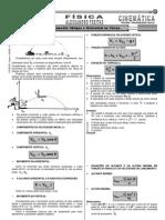 AULA 05 - Lançamento Oblíquo e Horizontal no Vácuo