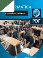 Informatica_Contenidos